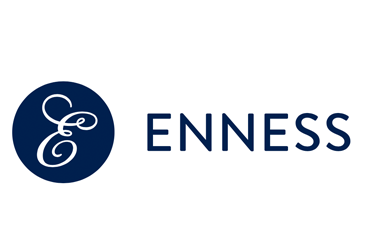 Enness Private Clients