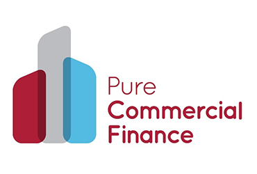 Pure Commercial Finance