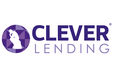 Clever Lending