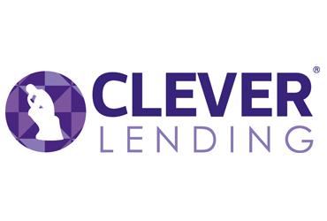 Clever Lending